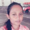 Sajini Kanchana