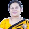Kaushalya Neelawathura