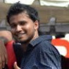 Aravinda Samath