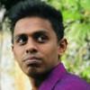 Thanuja Ayeshan