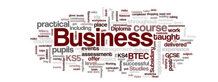 A/L_Business Studies