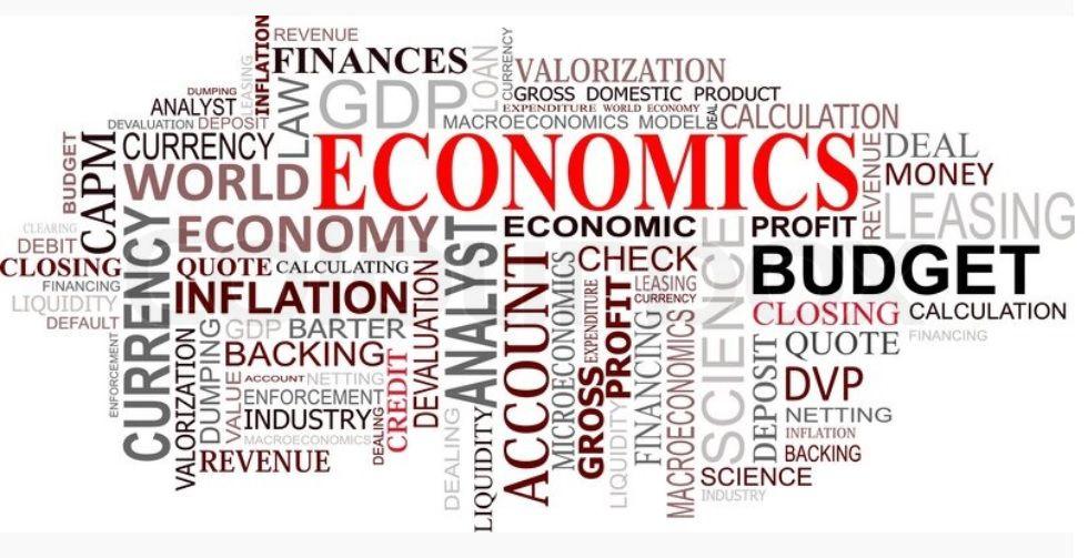 A/L_Economics