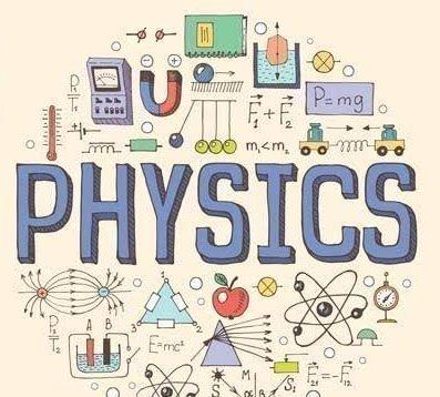 A/L_Physics