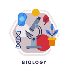 Science  I (Biology) Common